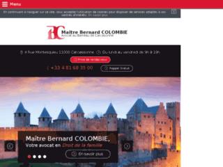 Avocat droit de la famille à Carcassonne, Narbonne