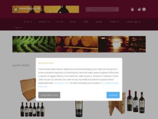vin Tessin Suisse