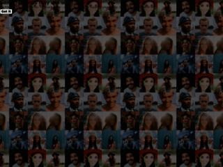 Info: Scheda e opinioni degli utenti : Badoo - Incontra gente nuova, Chatta, flirta, fai nuove amicizie e divertiti!