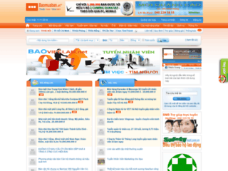 Hướng Dẫn Kỹ Thuật Công Nghệ Sản Xuất Cồn Thạch & Cồn Khô