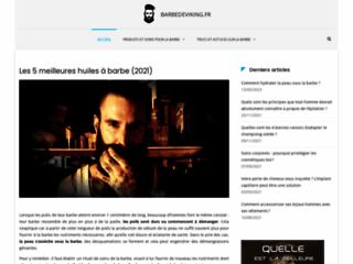 barbedeviking-fr-le-site-qui-prend-soin-de-votre-barbe