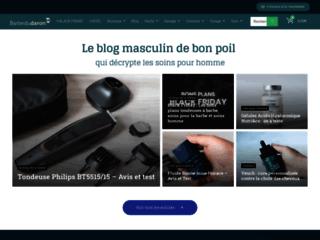 choisir-son-rasoir-electrique-pour-homme-avec-barbedudaron-fr