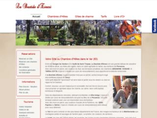 http://www.bastide-einesi.com/