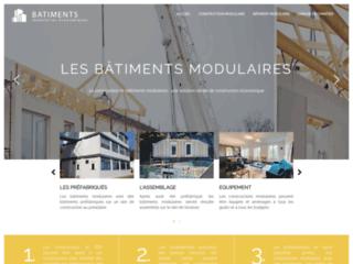 batiments-modulaires-economiques-fr-des-bungalows-algeco-occasion-de-qualite