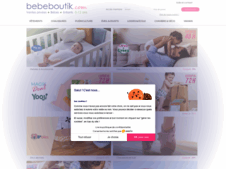 BEBEBOUTIQUE