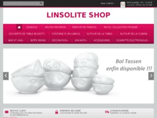 Bema-linsolite.fr