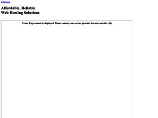 Coach sportif Lyon sur http://www.besoin2sport.com