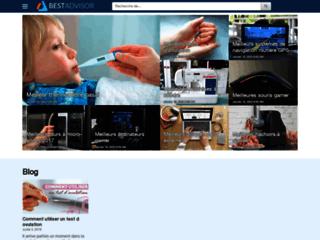 bestadvisor-guide-des-achats-en-ligne