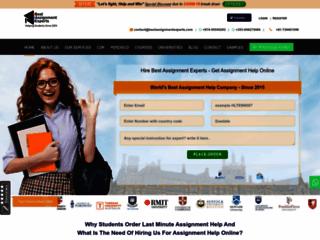 Perdisco-MYOB Accounting Practice Set