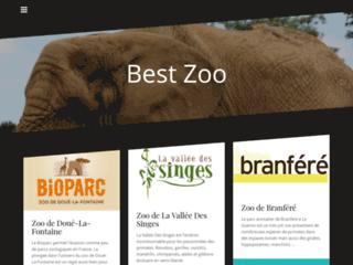 best-zoo-le-plaisir-du-monde-animal