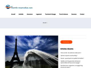 HOTELS ET LOCATIONS  BIARRITZ. Idées Week-end pas cher dans les Pyrénées-Atlantiques
