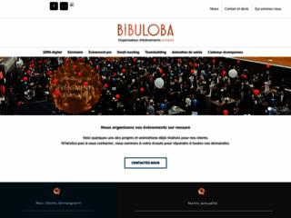Des cadeaux originaux pour toutes les circonstances - Bibuloba