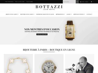 Détails : Expertise bijoux de Paris