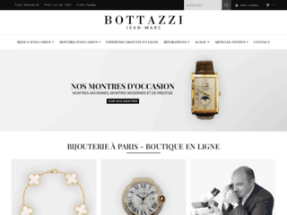 Bijouterie Bottazzi