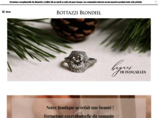 Détails : bijoux vintage