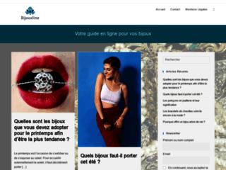 Bijouxline.com