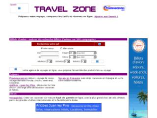 Billets avion : Voyage avion, voyage pas cher, vols secs.