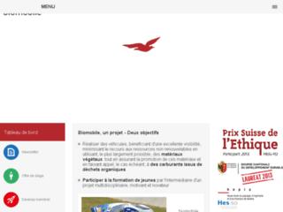 Image biomobile.ch