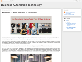 Web Catalog Software: What to know!