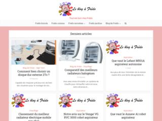 blog-a-fredo