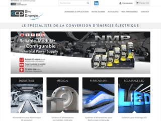 Détails : lien vers bm-energie.com