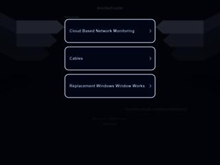 Détails : B&C Technologies