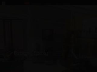 Capture du site http://www.bobignyepoxy.com