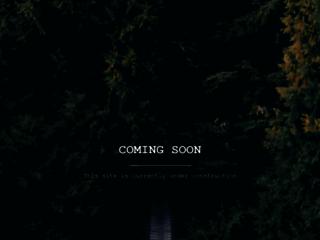 Capture du site http://www.boeo.com