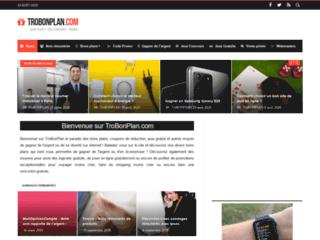 Les BonsPlansduWeb.net