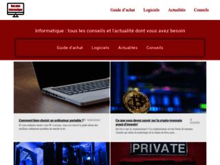 achat-vente-materiel-apple-occasion