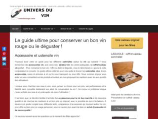 guide-en-ligne-pour-le-choix-des-vins-et-accessoires