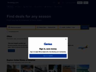 Détails : Booking.com: 1,043,395 hotels worldwide. 104+ million hotel reviews.