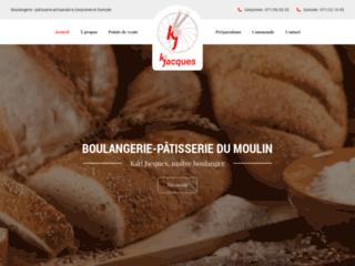 de-bonnes-patisseries-a-la-boulangerie-du-moulin