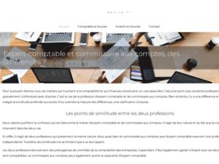 Bourse-fr.com