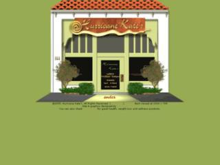 Location de boutiques de beauté sur http://www.boutique-en-ligne-31.com/boutique_beaute.html
