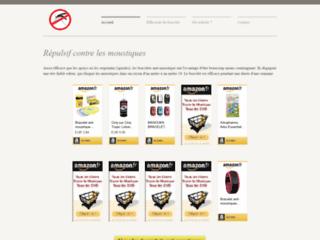 Détails : Bracelet anti moustique info et ventes sur braceletantimoustique.fr