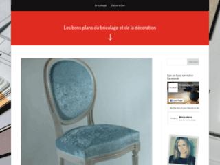 Brico Déco: astuces pour décorer