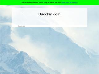 Briochin.com - Le Guide Annuaire de la ville de Saint-Brieuc dans les Cotes d'Armor