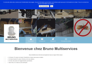 Bruno MultiServices