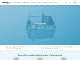 bunkerkit-sas-de-securite-et-local-modulaire
