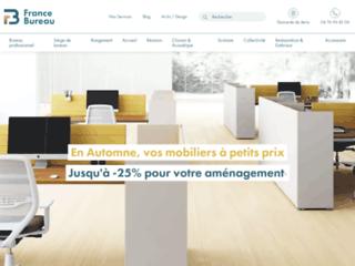 Détails : bureau-stock.com