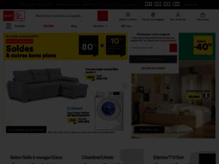 Achat electomenager au meilleur prix, But.fr