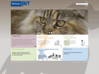 Détails : Vibrac BVT