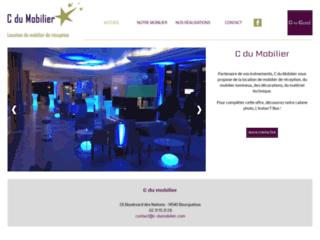 c-du-mobilier-entreprise-de-location-de-mobilier-de-recenption-a-caen-14