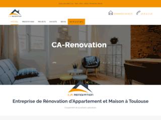 Détails : Rénovation de toiture à Toulouse
