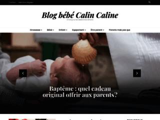 Calin Caline