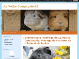 -La Petite Compagnie-89