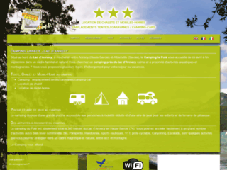 http://www.camping-le-pole.fr/