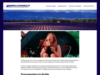 pour-vos-vacances-de-cet-ete-le-camping-le-provencal