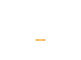 Détails : campingartaudois.com